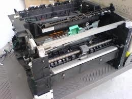 hp printer repairs swords