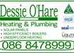 Plumbing and Heating North East