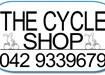Cycle Shop Dundalk