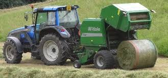 agri and plant hire cooley