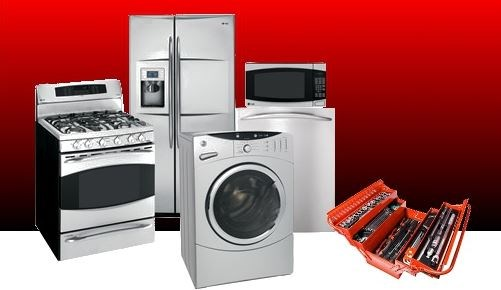TJ Colfer Domestic Appliance Repairs are experts in washing machine repair