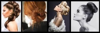 hair balbriggan
