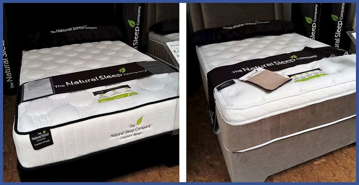 Mattresses for sale in Monaghan