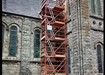 Roofer Kildare, Roof Repairs kildare