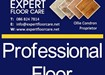 Floor Sanding Dublin 6, Expert Floor Care