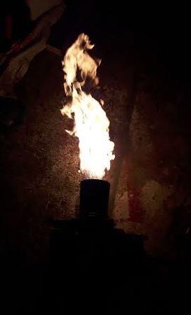 Oil Burner repairs Cootehill.cavan