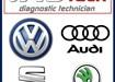 Volkswagen Mechanics Kilkenny