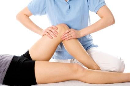 Geraldine Farrelly Brady & Cavan Physical Therapy Clinic