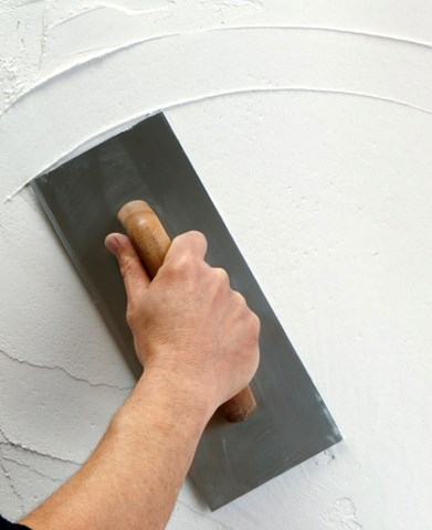 plasterers north county dublin