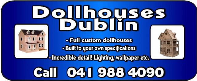 dollhouses dublin header