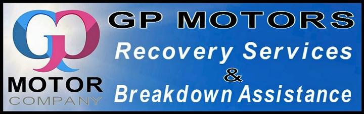 Vehicle breakdown services Sandyford