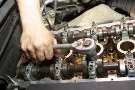 County Cavan car repairs and Car servicing.