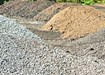 Sand and Gravel Louth, Raven Plant Hire