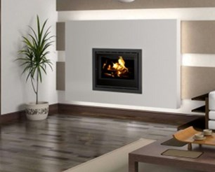 HETAS trained stove Fire installers Wexford,