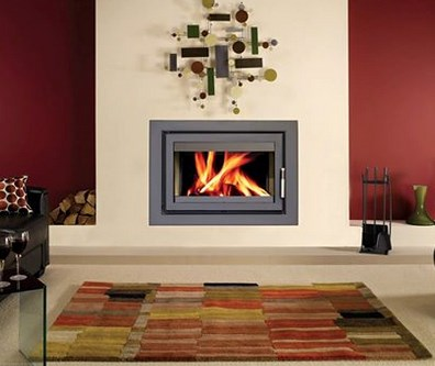stove cleaning products and heating accessories County Wexford.