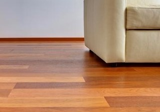 Wooden Flooring in enniscorthy