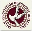 Irish Association of Funeral Directors ( I.A.F.D )