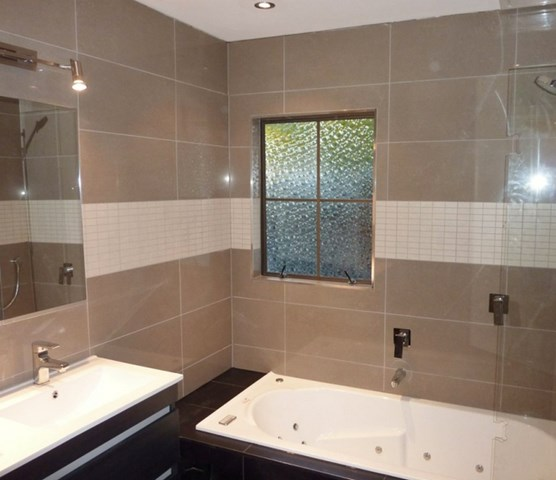 atech professional tiling north county dublin rh our ie bathroom tile contractors tampa fl bathroom ceramic tile contractors