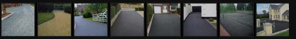 Drivecraft Driveways construct concrete driveways County Carlow