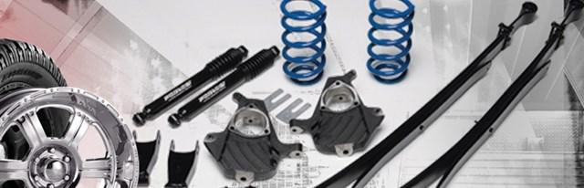 Spare car parts, engine parts, wheel & suspension parts Ballinasloe.