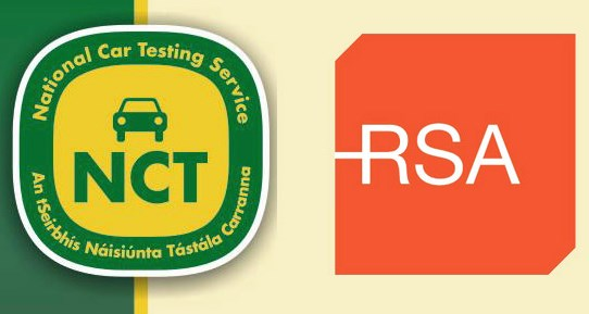 Commercial Vehicle Roadworthiness NCT and DOE Pre test service Galway.