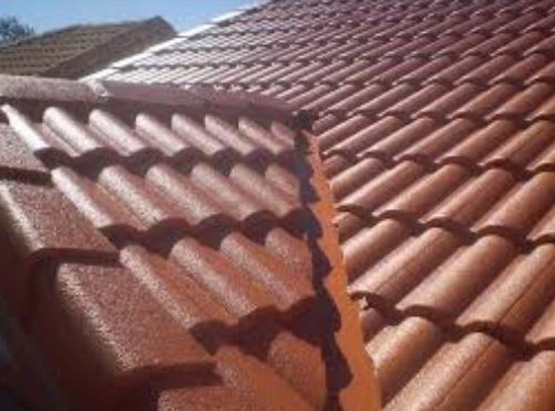 Do you Repair all types of roofs in Dublin 15.