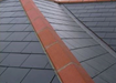 Roof Repairs Kilkenny