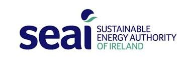 Michael in registered with SEAI as a ber assessor in Kilkenny