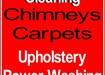 Adrian Gannon Chimney Sweep Athlone