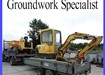 Groundworks West Cork, About The House Maintenance Services Ltd