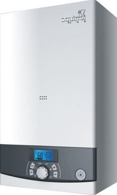 NRG Benefit Services gas boiler repairs tipperary.