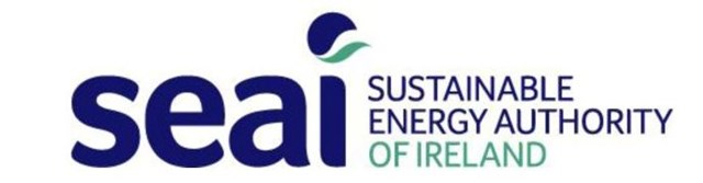 SEAI registered gas and boiler service Tipperary.