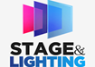 Stage Hire North East
