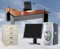 Office furniture removals in Blackrock, malahide and Lucan