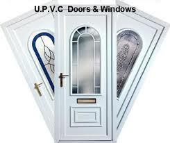 gerry matthews windows